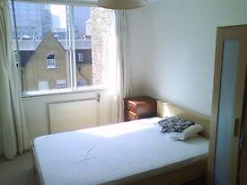 Charming room in Lewisham 130pw