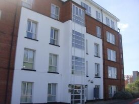 Apartment to let (1bed)- Liverpool L6 1EG