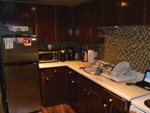 Windsor 2 Bedroom Apartment for Rent: 3170 & 3190...