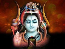 Pandit Shivaprasad-Best Indian Astrologer/Psychic Reader in Luton