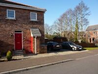 21 Whitethorn Lane, Droamara £375PCM Contact CPS 02890958888