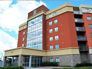 Student Housing Steps from UOIT/Durham!