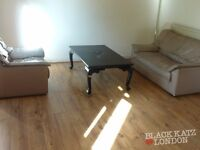 Large 3/4 bedroom in Camden/Kentish town