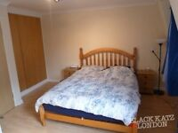 (Location N1 Angel) Stunning 1 Bedroom Property in the Heart of Angel