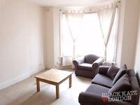 2 Bedroom Flat to rent in WEST HAMPSTEAD
