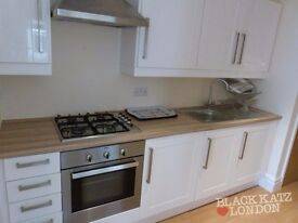 2 Bedroom Flat in Cricklewood Lane, CRICKLEWOOD NW2