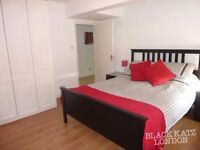 1 Bedroom Flat in Crawford Place, EDGWARE ROAD W1H