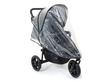 Valco Baby Wind & Storm Cover