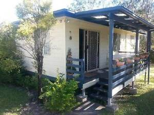 2 Bed | 1 Bath | 2 Car Tastefully Renovated Cottage, Stapylton Gold Coast North Preview
