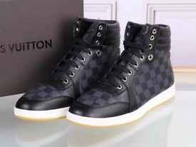 LOUIS VUITTON LV MENS WOMENS