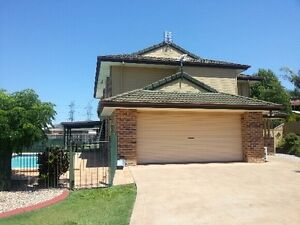 $145/w Garden City Quality Room from Share House bills inc. Eight Mile Plains Brisbane South West Preview