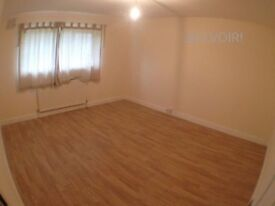 SPACIOUS ROOM AVAILABLESTUDENT PROPERTY in AL10 8DA