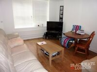 Stunning 3 bedroom property minutes to Camden/Chalk farm