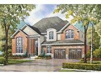 NEW HOMES FOR SALE IN NIAGARA FALLS STARTING AT $399,000