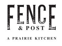 Fine DIning Restaurant is looking for a Chef de Partie