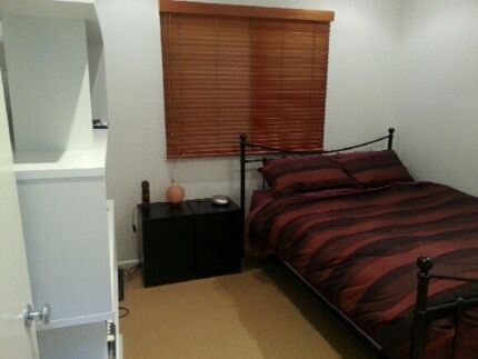 Room for rent in lovely, modern Webster Street house Ballarat Central Ballarat City Preview