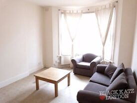 Lovely 2 Bedroom Flat in West Hampsted
