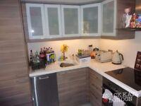 (N19)(Archway) Spacious 3 Bedroom Property (Roof Terrace)