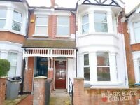 Lovely Four Double Bedroom House