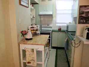 DOH SWAP 2 BED SECURITY APARTMENT FOR A 2 BED HOUSE Redfern Inner Sydney Preview