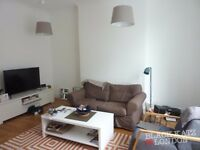 Stunning 2 bed 2 bathroom property in Tufnell park/Kentish Town