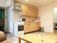 WC1X((Kings Cross)) Large 1 Bedroom Property ((ALL BILLS INCLUDED))