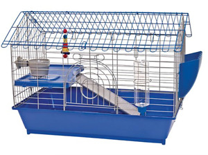 Guinea pig/ Hamster cage