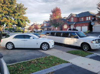 ROLLS ROYCE, BENTLEY FLYING SPUR, LAMBO, LIMOS, PARTY BUS RENTAL