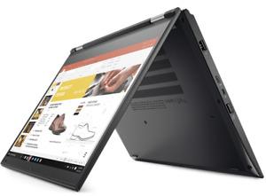 Lenovo ThinkPad Yoga 370 - 360 degree hinge, perfect condition