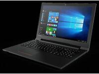 Lenovo v110-15ikb Laptop