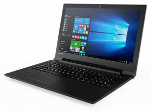 Lenova IdeaPad Slim Design v110