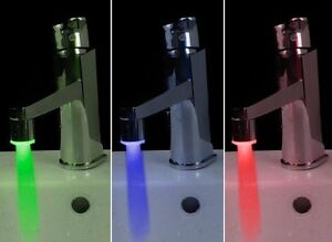 Romantic-Temperature-Sensor-RGB-Glow-Shower-LED-Light-Water-Faucet-Tap-3-Colors