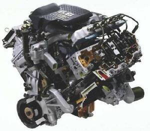 $_35?set_id\=2 duramax lbz engine wiring harness duramax engine sensors \u2022 wiring lbz wiring harness at aneh.co