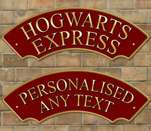 Hogwarts Express Railway Train Sign, Metal Composite. Student Data Management System. Villanova University Financial Aid. Bathroom Remodel Los Angeles. Best Contact Management Software For Real Estate Agents. Colleges And Universities In Los Angeles Area. Historical Company Financial Data. Annuity Payment Formula Mercedes Benz Newport. Life Insurance New York State