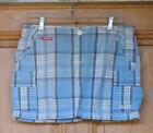 Superdry Mini Mini Skirts for Women