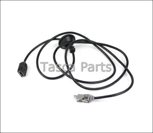 Mopar Ipod Parts Accessories