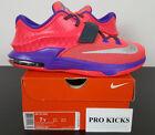 Nike Medium 7 Shoes for Girls