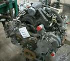 Ford 5.8 Engine