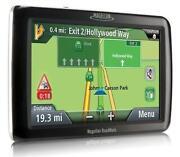iPad GPS Receiver   eBay