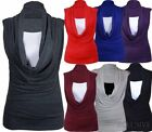 Plus Size Dresses for Women with Corset
