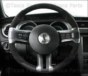 Mustang Steering Wheel OEM