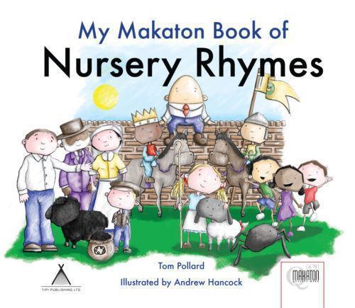 Makaton Books Ebay