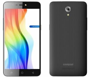 Coolpad-Mega-3-Multicolor-4G-with-VoLTE-4G-LTE-4G-LTE-16GB-2GB-Ram
