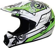 Quad Helm