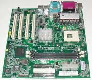 E139765 Motherboard
