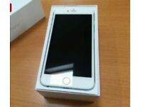 iPhone 6 64gb Mobile Phone (unlocked) any network + Warranty