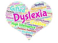 Online Dyslexic Tutoring for Primary School