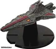 Star Wars Starship Battles