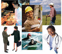 Call for Free No Obligation Auto Home Business Insurance Quote