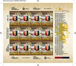 FOGLIETTO-120-GENOA-CALCIO-12-VALORI-EMESSO-NEL-2013-DA-SAN-MARINO-STAMPS
